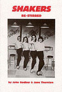 Download Shakers Re stirred Book