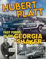 Hubert Platt PDF