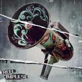 [드럼악보]칼-YB: Reel Impulse(2013.06)앨범에 수록된 드럼악보