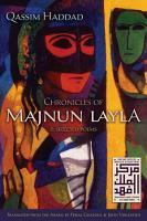 Chronicles of Majnun Layla and Selected Poems PDF