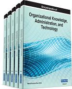 Encyclopedia of Organizational Knowledge, Administration, and Technology