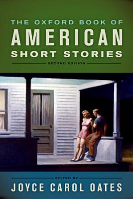 The Oxford Book of American Short Stories PDF