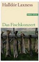 Das Fischkonzert PDF