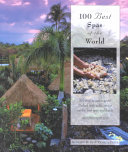 100 Best Spas Of The World Book PDF