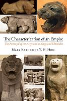 The Characterization of an Empire PDF