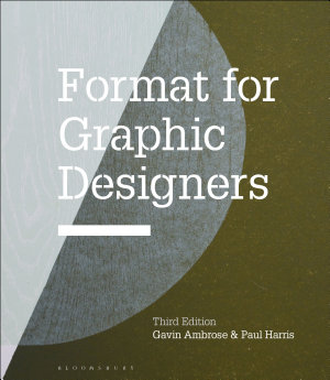 Format for Graphic Designers PDF