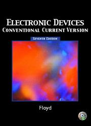 Electronic Devices  Conventional Current Version  7 E PDF