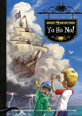 Yo Ho No  PDF