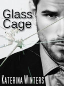Download Glass Cage Book