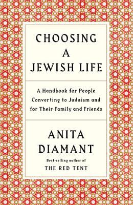 Choosing a Jewish Life