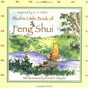 Pooh's Little Book of Feng Shui