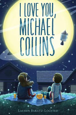 I Love You  Michael Collins