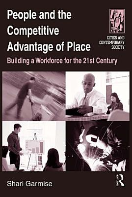 People and the Competitive Advantage of Place