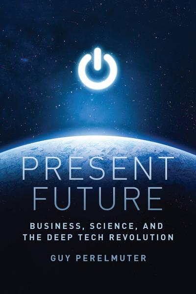Download Present Future Book