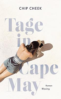Tage in Cape May PDF