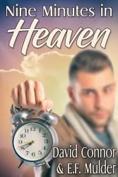 Nine Minutes In Heaven Book PDF
