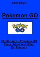 Pokemon   Die Ultimative Hilfefibel PDF