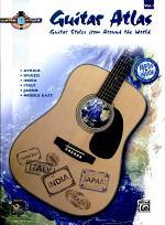 Guitar Atlas