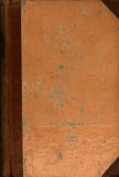 Herodoti Musae, sive Historiarum libri IX ad veterum codicum fidem denuo recensuit, lectionis varietate, continua interpretatione latina, adnotationibus Wesselingii et Walckenarii aliorumque et suis illustravit Johannes Schweighaeuser...