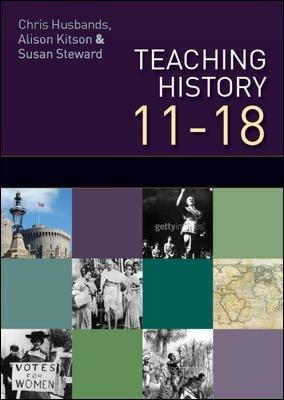 Teaching History 11 18 PDF