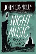 Night Music  Nocturnes 2