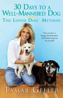 30 Days to a Well Mannered Dog PDF