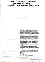 Engineering Education PDF