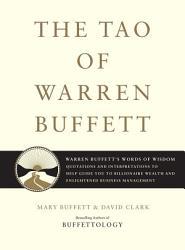 The Tao Of Warren Buffett Book PDF