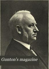 Gunton's Magazine: Volume 19