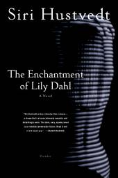 The Enchantment of Lily Dahl: A Novel