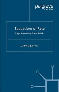 Seductions of Fate PDF