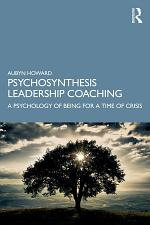 Psychosynthesis Leadership Coaching