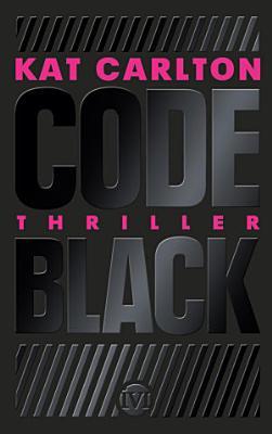 Code Black PDF