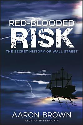 Red Blooded Risk