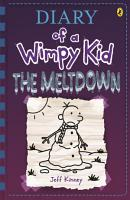 The Meltdown PDF