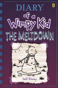The Meltdown PDF