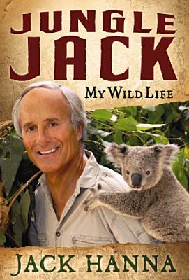 Jungle Jack PDF