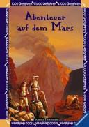 Abenteuer auf dem Mars PDF