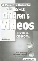 A Parent s Guide to the Best Children s Videos PDF