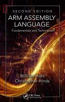 ARM Assembly Language PDF
