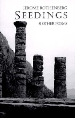 Seedings   Other Poems PDF