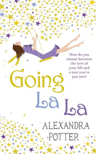 Download Going La La Book