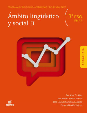 PMAR   mbito Ling    stico y Social II  Andaluc  a 2020  PDF