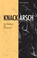 Knackarsch PDF
