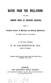 Genealogical notes, or Contributions to the family history of some of the first settlers of Connecticut and Massachusetts
