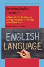 Resisting English Hegemony