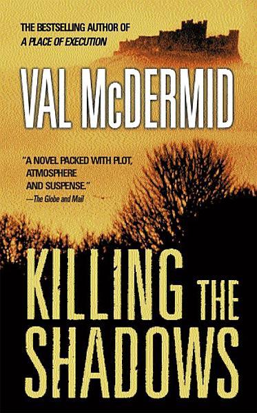Download Killing the Shadows Book