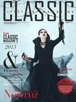 Classic Magazine   March 2014 PDF