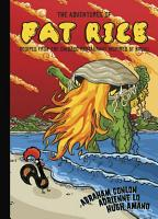 The Adventures of Fat Rice PDF
