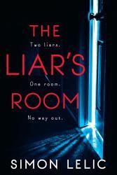 The Liar S Room Book PDF